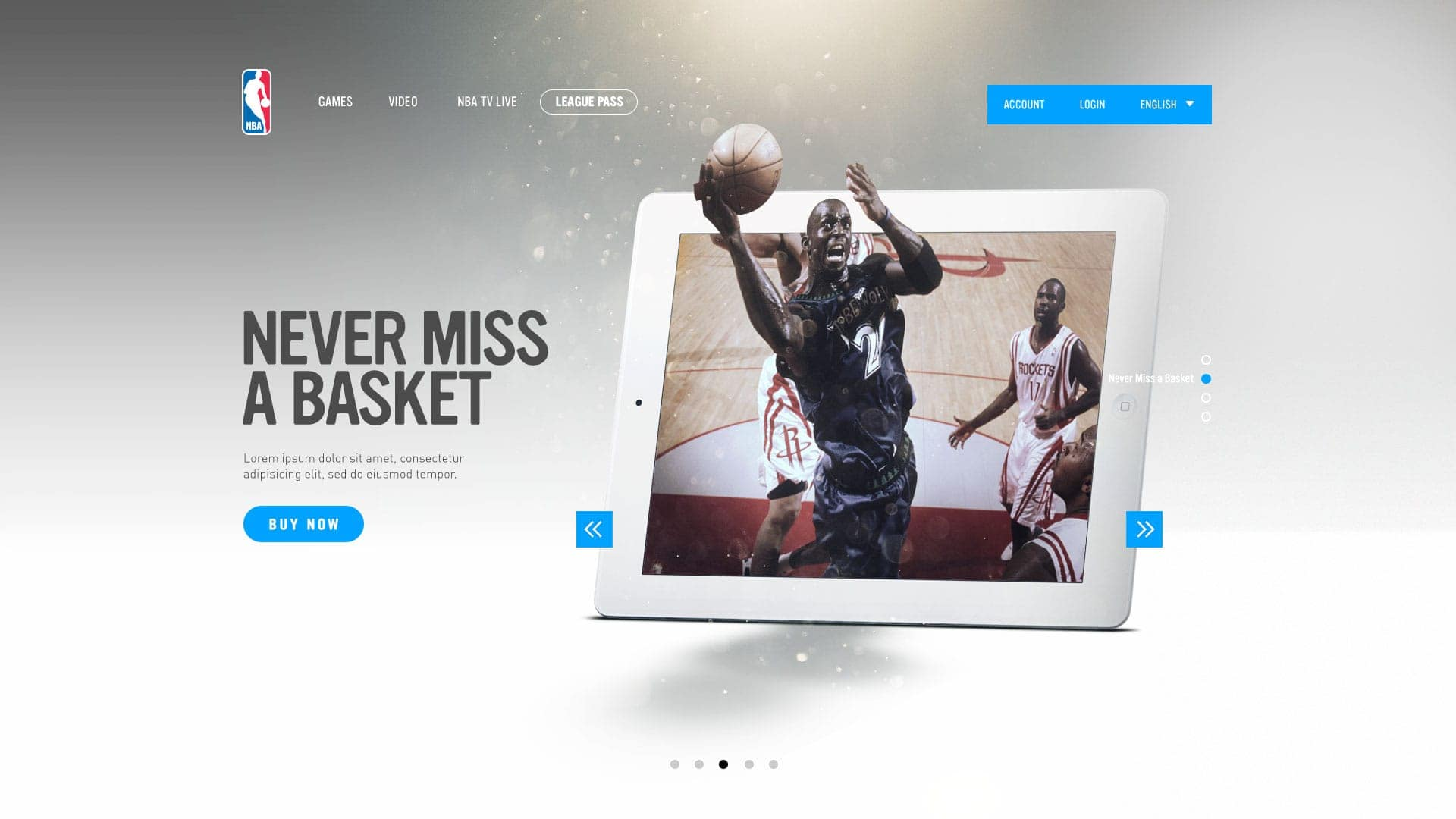 nba-sports-and-entertainment-3