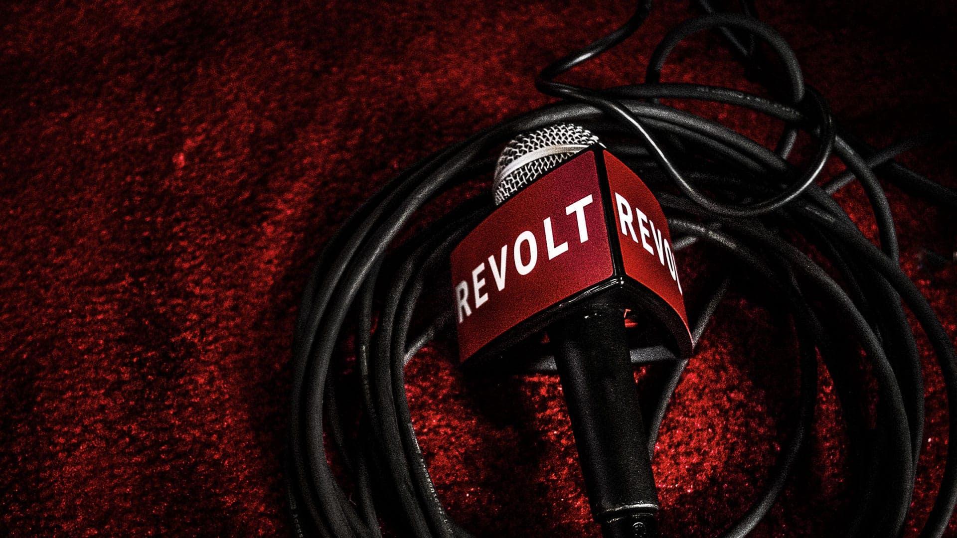 revolt-tv-fma