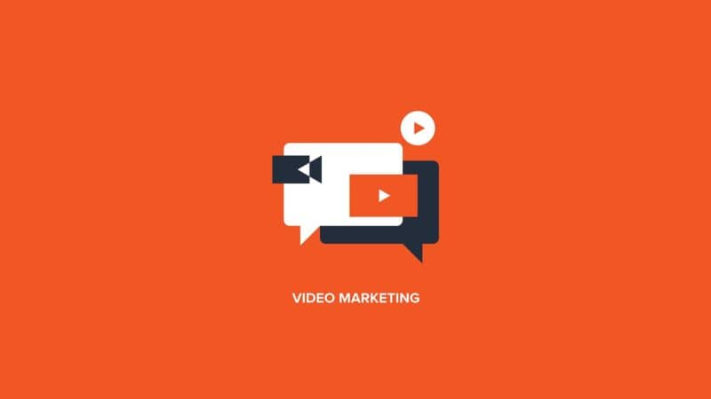 things-to-consider-when-working-on-a-diy-video-marketing-project