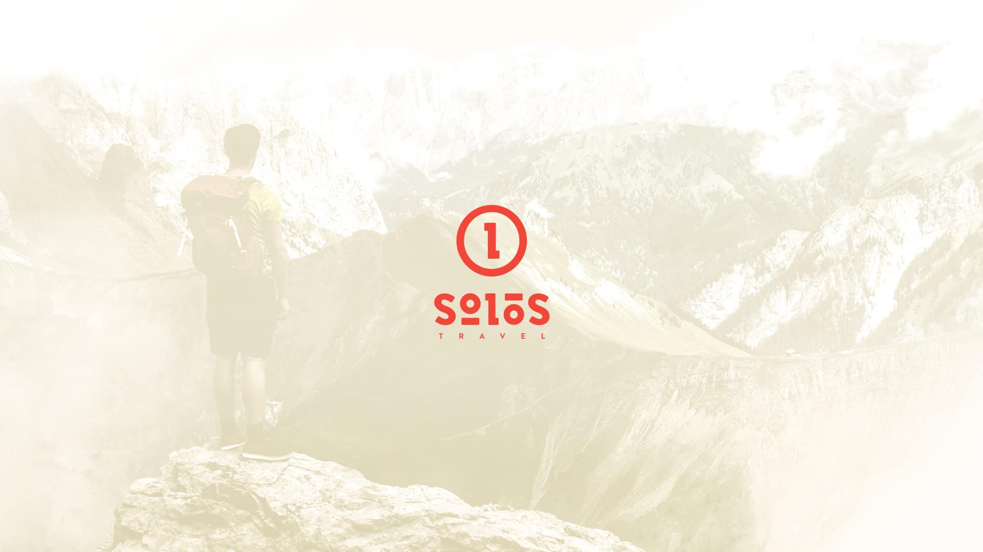 solos-apparel-branding-agency-nyc