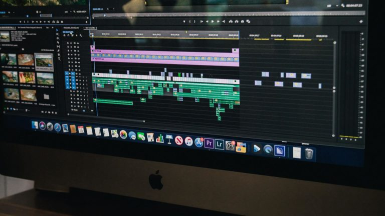 What To Know About Video Production In A Post Covid World